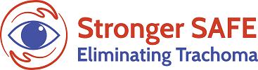 Stronger-SAFE logo