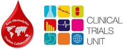 Anti-fibrinolytics Trialists Collaboration