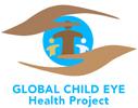 Global Child Eye Health Project logo