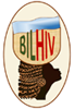 Bilharzia and HIV (BILHIV)