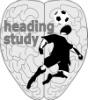 HEADING study logo