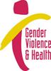 Gender Violence and Health logo