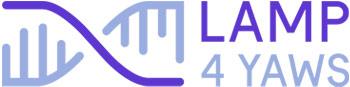 LAMP4Yaws logo