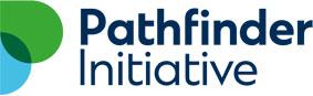 Pathfinder Initiative logo