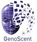GenoScent logo