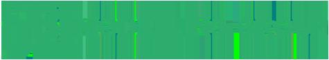 TB Modelling Group logo