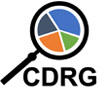 Commercial Determinants Research Group logo