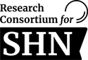 Research Consortium for School Health and Nutrition logo