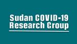 Sudan COVID-19 Research Group logo