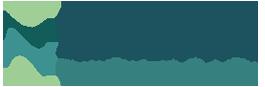 SACAHA Study logo
