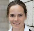 Heidi Stoeckl