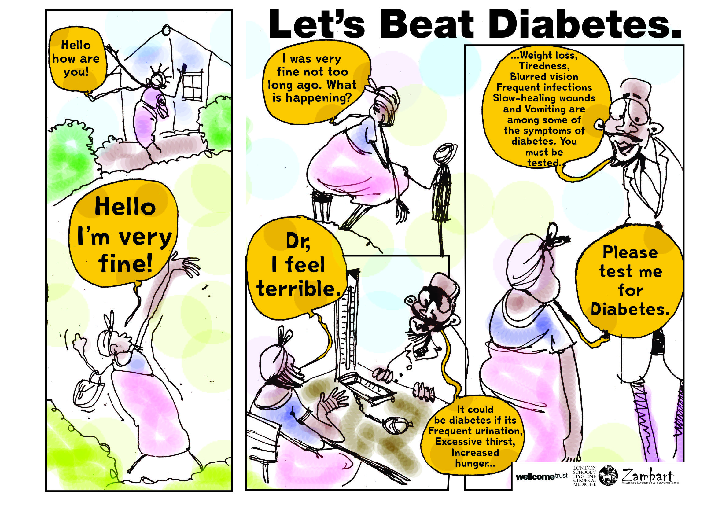PE-DiabetesCartoon-SGS2018