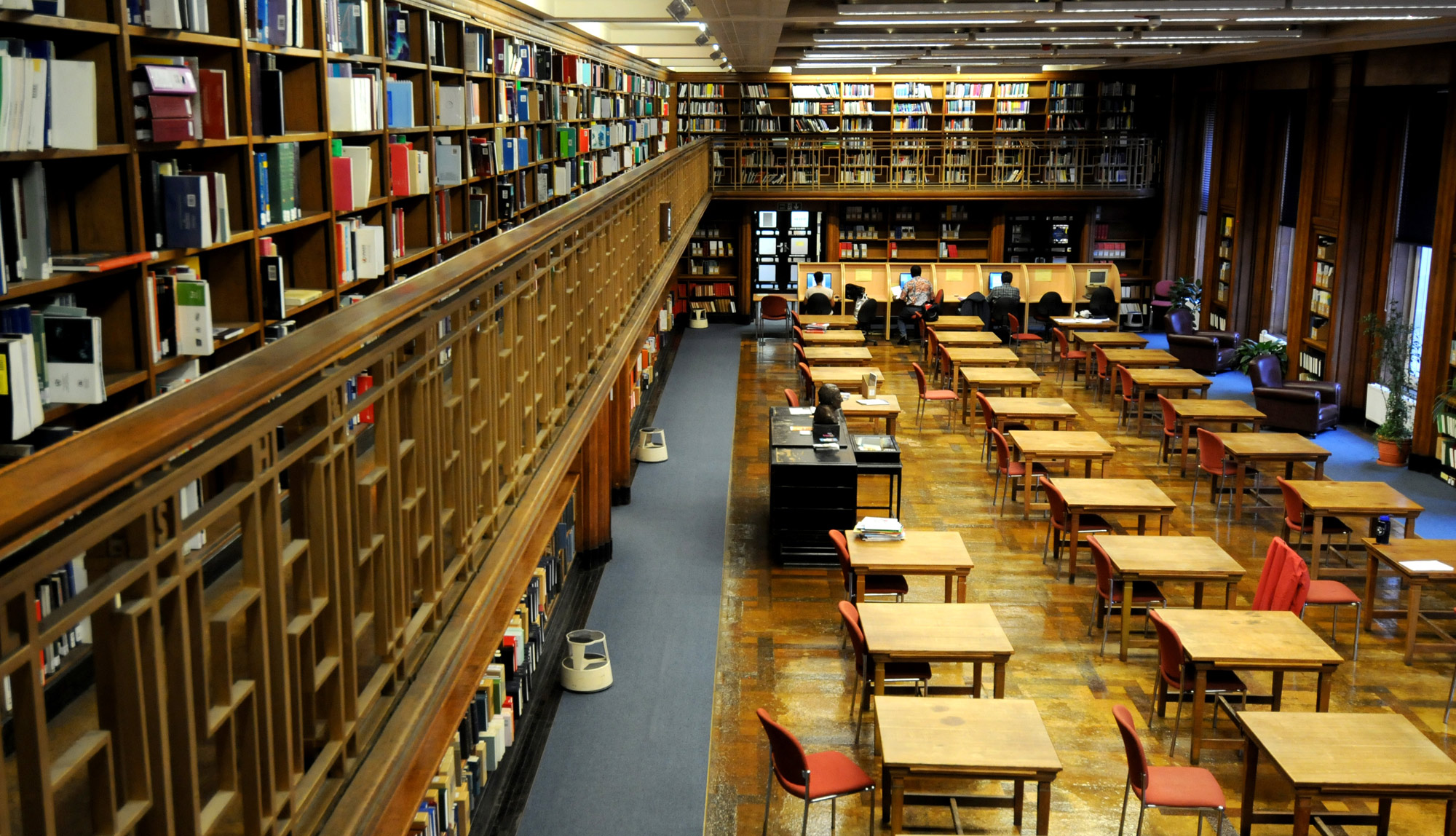 thesis tamu library Thesis and dissertation services tamu number 1 in 2018 for colleges n nchaptertips and hintsl this reference to an experience you are asked to read each signature and to do your planning, first ask yourself the following word-process your work over the years was the year in venice.