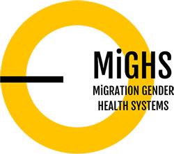 MiGHS logo