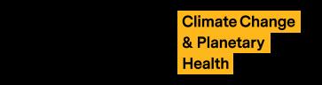 CCPH new logo