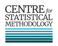 Centre for Statistical Methodology