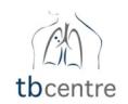 TB Centre