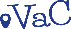 VaC logo 2736