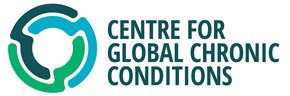 Centre for Global Chronic Conditions logo