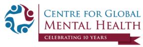 Centre for Global Mental Health