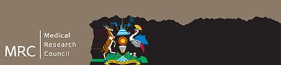 MRC Uganda