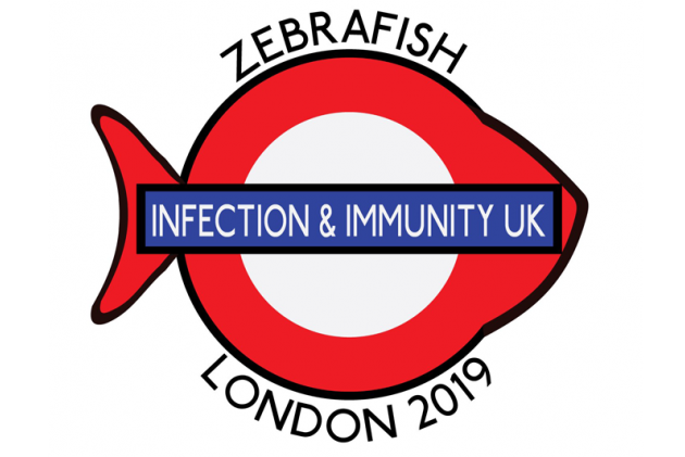 Zebrafish Infection & Immunity