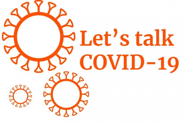lets-talk-covid-19-logo