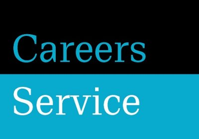 Careers Service Events