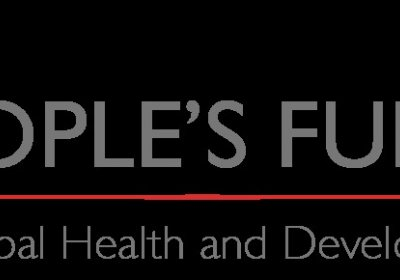 The People's Fund