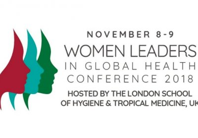 Gender equity in health leadership is vital to address the diversity of issues in the global health