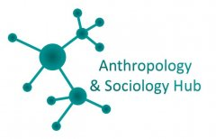 Anthropology and Sociology Hub