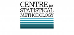 Centre Statistical Methodology logo