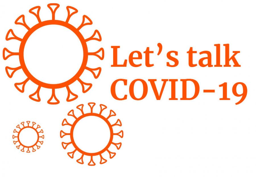 COVID-19 elimination in New Zealand: Could it work in the UK?
