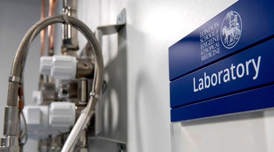Work begins on UK system for estimating COVID-19 cases from wastewater