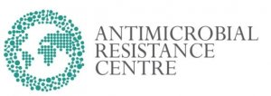Antimicrobial Resistance Centre