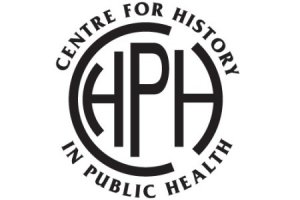 Centre for History in Public Health