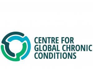 Centre for Global Chronic Conditions