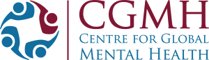 Centre for Global Mental Health