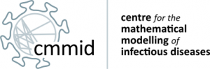 Centre for the Mathematical Modelling of Infectious Diseases