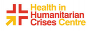Health in Humanitarian Crises Centre
