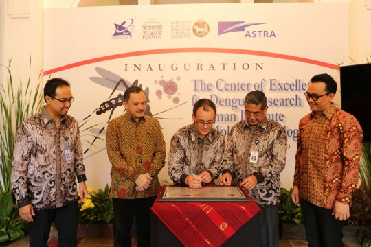 the-centre-of-excellence-inaguration-event-1