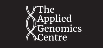 The Applied Genomics Centre