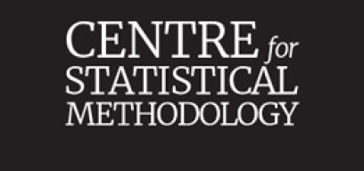 Centre for Statistical Methodology