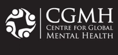 Centre for Global Mental Health logo