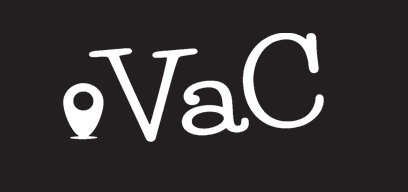 The Vaccine Centre logo