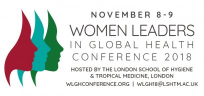 WLGH conference