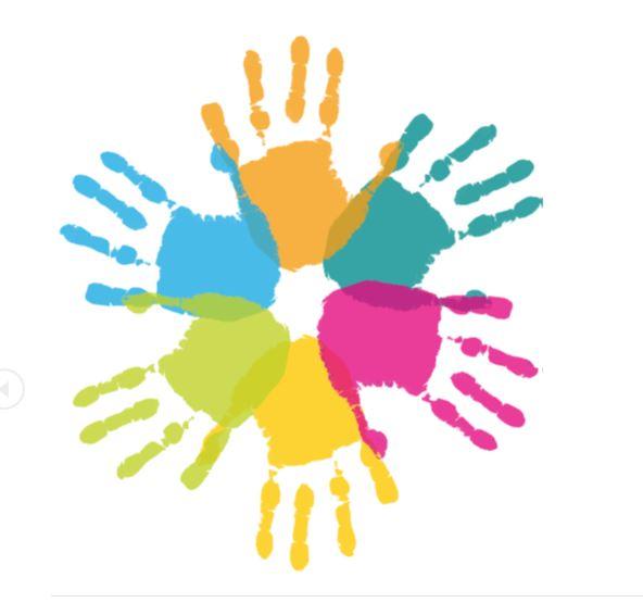 International Centre for Evidence in Disability   LSHTM
