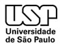 University of Sao Paulo logo